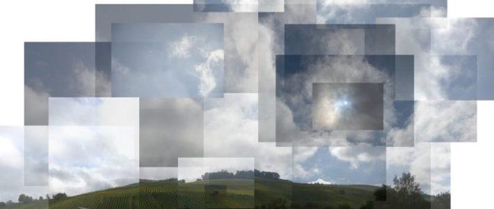 """""""Orte, Momente"""" – Ausstellung von Dirk Redecker"""